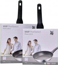 (digitalo) WMF Pfannen-Set ProfiSelect 2-teilig für € 57,99 inkl. Versand