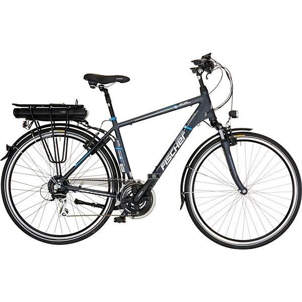fischer e bike proline etd eth 1401 f r damen. Black Bedroom Furniture Sets. Home Design Ideas