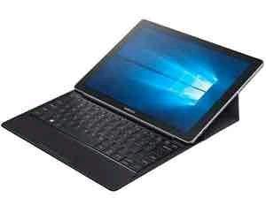 Samsung Galaxy TabPro S (SM-700), WiFi 128 GB, OVP, 648€ (Cashback schon abgerechnet) (Saturn Passau Ebay)