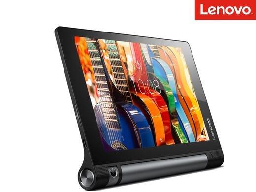 Lenovo Yoga 3 10 850F Tablet, 10,1 Zoll, 16 GB Speicher