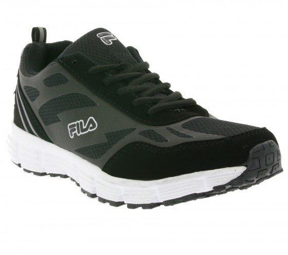 (Outlet46) FILA Fresno Run Men Herren Laufschuhe für 29,46?€ VSK frei