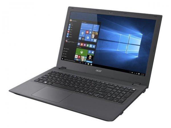 """Acer Aspire E5-573G-54KQ - i5-5200U, GeForce 940M, 15,6"""" Full-HD matt, 4GB RAM, 500GB SSHD, Win 10 - 498,99€ @ Cyberport.de"""