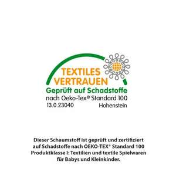 Amazon : MSS® SOFT Matratzenauflage- / Topper mit Bezug - diverse Größen - ab 39 € inkl. Versand