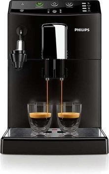 [Comtech] Philips Kaffeevollautomat HD8824/01 in schwarz für 299€