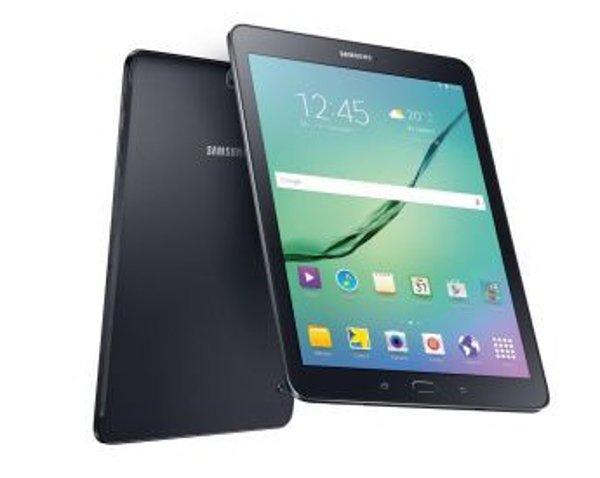 Diverse Samsung Tablets bei MediaMarkt bis zu 150€ reduziert z.B. Galaxy S2 fü 309€