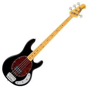 Gear4Music Sterling by Musicman Ray34 743€