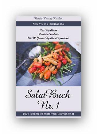 Kindle:Salat-Buch Nr. 1