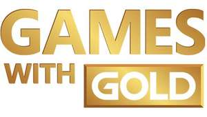 "[Games with Gold im September] ""Earthlock"" und ""Assassins Creed Chronicles: China"" (Xbox One) & ""Forza Horizon"" und Mirrors Edge"" und ""Splosion Man"" (Xbox 360 / abwärtskompatibel)"