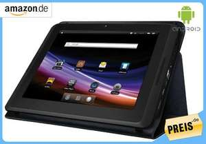 Odys Xpress 20,3 cm (8 Zoll) Tablet-PC ab 93 € [Amazon WHD]