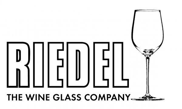 [Lokal Osnabrück] WMF - Riedel Champagnergläser - 80% unter Idealo