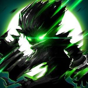 [Android] League of Stickman *Action,HnS für 0,10€ statt 0,99€