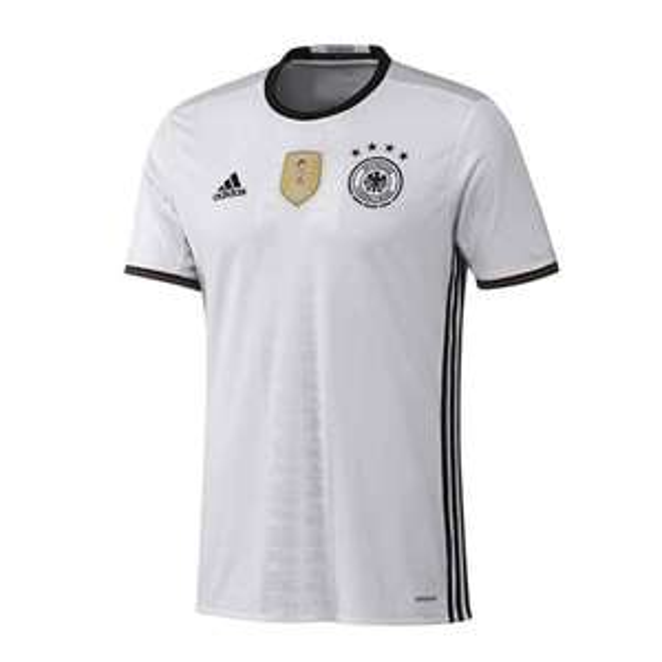 Adidas performance Herren Fußballtrikot Ebay WOW 36,00€