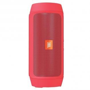 JBL Charge 2+ Bluetooth-Lautsprecher für 84€ [Redcoon]
