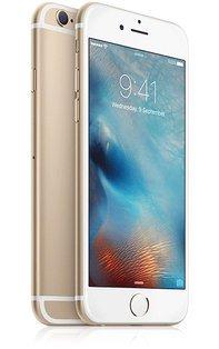 iPhone 6s zum Spottpreis bei MobileForYou + Telekom MagentaMobil Vertrag + Alt-gegen-Neu Cashback + 5.000 Miles&More Meilen