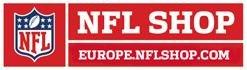 20% auf alles im NFL Europe Shop +15% Rabatt bei Newsletter anmeldung