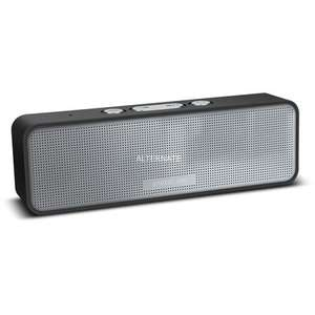 [ZackZack] Speedlink Amparo Portable Lautsprecher BT, Radio