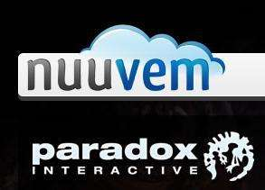 Paradox Sale @ Nuuvem: Steam-Keys aus Brasilien