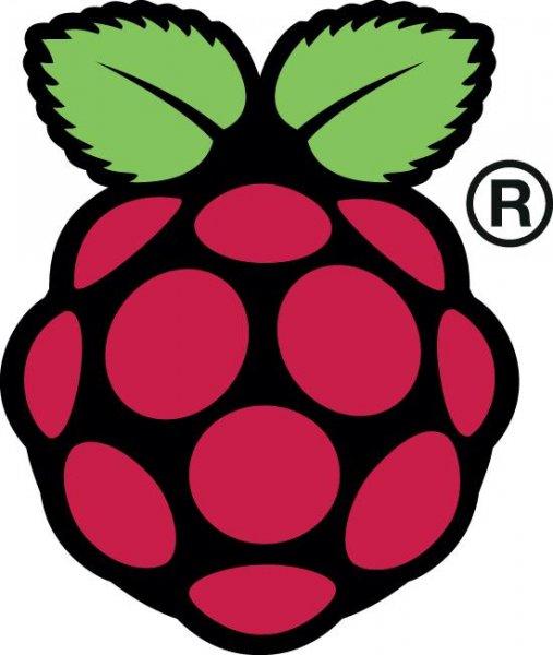 Raspberry 3 als Gratiszugabe