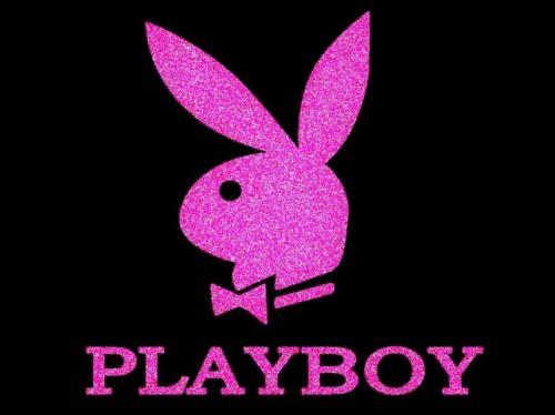 Playboy Video mit Bunnies mit dir als Checker :D