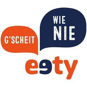 Österreich: Wertkarte mit 1000 Minuten, 500 SMS und 5GB LTE für 9,90€ / Monat