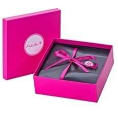[Pinkbox.de] 9€ Rabatt auf die erste Pink Box inkl. Versand (Scondoo+Gutscheincode)
