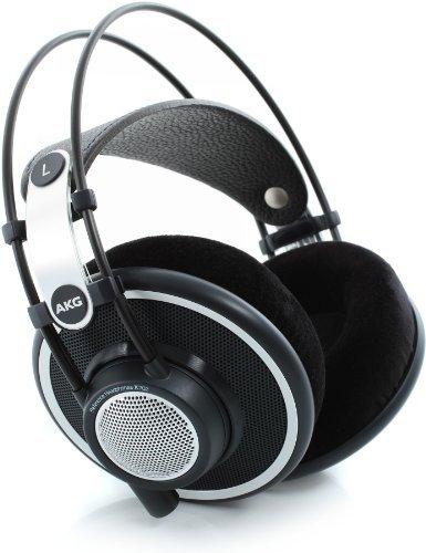 AKG K702 Referenzkopfhörer