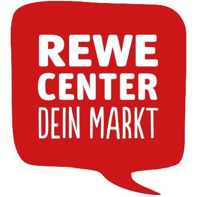 [FRANKFURT/M] Hessen-Center: Viele Produkte unter Idealo Tiefstpreis!