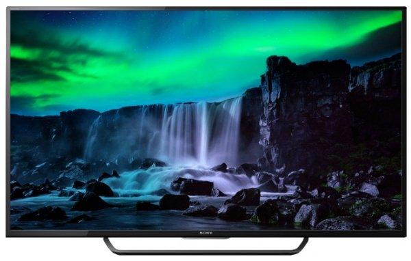 [expert] Sony KD-49X8005C 123,2 cm (49 Zoll) Fernseher (4k UHD, 200Hz MF XR, X1 Prozessor, Twin triple tuner, Android TV, Wifi, Apps) [Energieklasse A] für 618,99 EUR inkl. Versand