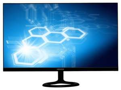 Medion Akoya P57581 (27 FHD TN matt, 250cd/?m², 1.000:1, VGA + HDMI, VESA) für 134,99€ [B-Ware] [Ebay]