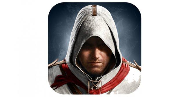 [iOS] Assassin's Creed Identity für kurze Zeit 2,99€ statt 4,99€