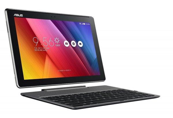 Asus ZenPad 10 LTE mit 32GB Speicher und 2GB RAM inkl. Dock für 205,90€ (B-Ware) - EBAY