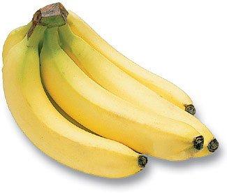 [NETTO MD] 1KG Bananen für 0,97€ am 03.09.2016