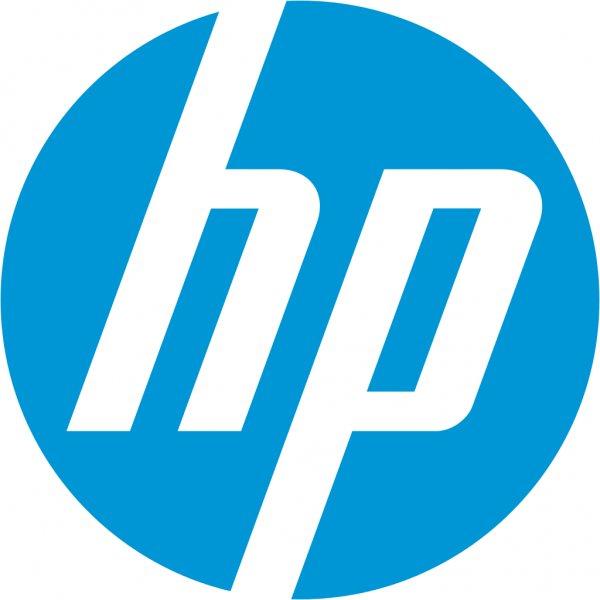 HP - Gratis Versand ab 20 €