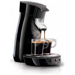 Senseo Kaffeepad-Maschine Viva Café HD 7825/69 kaufen + gratis 200 Kaffeepads (frei wählbar)