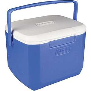 [Outnorth] Coleman - 16 Qt Excursion Cooler Kühlbox