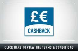 Doppel-Cashback für ausgewählte Panasonic Kameras (UK) - GX80 zB