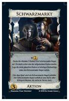 Dominion Erweiterung / Promo-Karten Schwarzmarkt