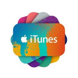[Payback Prämienshop] 10 % Rabatt auf iTunes-Guthaben – nur 4.500 Stück