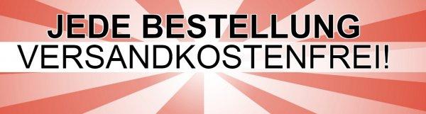 top12.de - Alles Versandkostenfrei - Ohne MBW