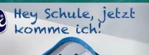 [Aldi Süd - Bayern] Ab Mo 05.09. Diverse Schreibwaren für Schule und co.