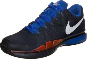 [Amazon.co.uk] Nike Zoom Vapor 9.5 Tour Clay Men Tennisschuhe