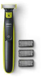 Philips OneBlade QP2530/30 @ Philips [ Aktuelles Modell ]