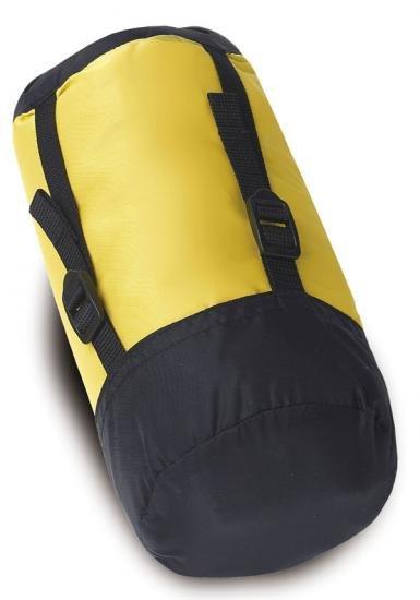SALEWA Compression Stuffsack für 3,95€ zzgl. 2,45€ Versand statt 11,45€ (8,00€ + 3,45€ Versand) bei sport-praxenthaler.de