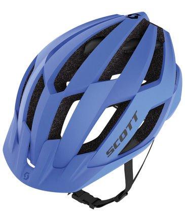 [Engelhorn] SCOTT Mountainbike Helm ARX für 28,95 Euro.