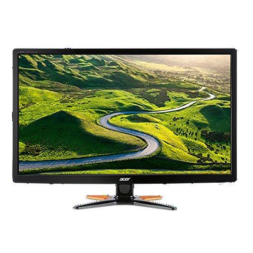 "[Amazon] Monitor: Acer Predator GN246HLBbid ( 24"", 1920 x 1080, 144Hz, 1ms, TN ); 189,00€"