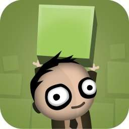 [iOS] Human Resource Machine für 0,99€ statt 4,99€