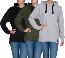 Spartans History Sale 2.0 bei Outlet46 - Pullis, T-Shirts und Polos 7,46 € und Damen Tanktops für 4,99 € [Outlet46]