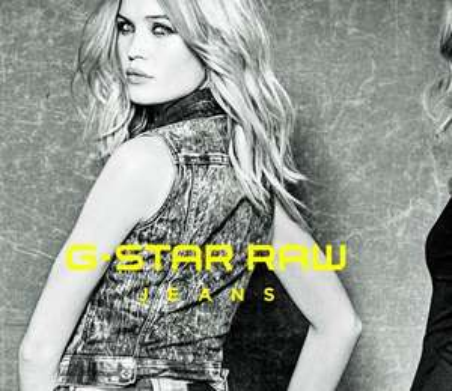 Flash-Sale: 48h lang 40% extra Rabatt auf alle Artikel von G-Star bei Jeans Direct (auch Sale!)