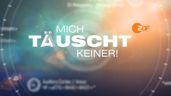 """[Köln] Freikarten für """"Mich täuscht keiner"""" am 07.09.2016"""