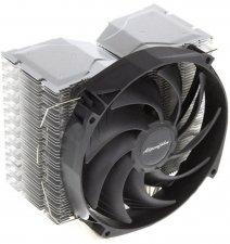 Alpenföhn Brocken 2 CPU-Kühler für 34,04€ [Voelkner SÜ]